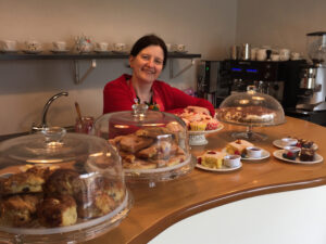 cake_counter_scones_banoffee_riverside_cafe_coffee