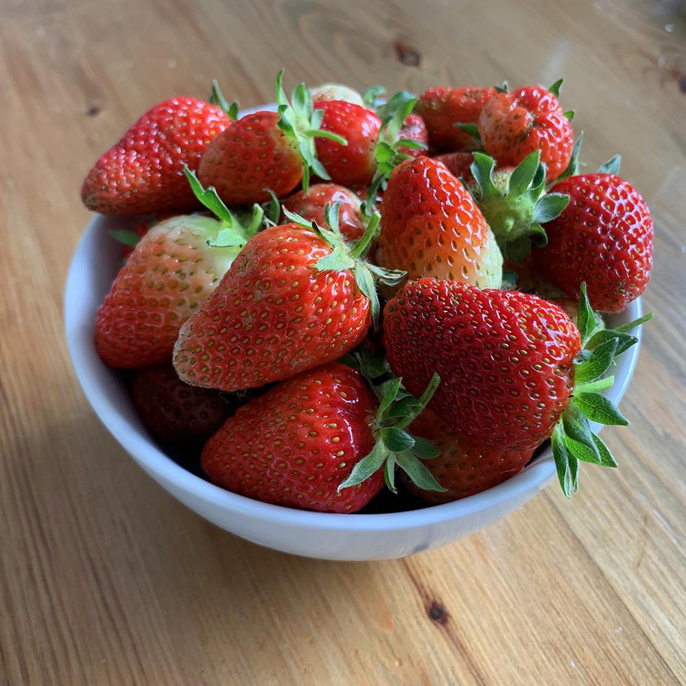 strawberry_bowl